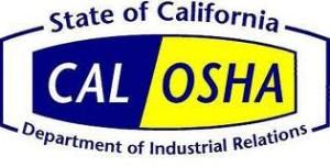 Cal-OSHA-Logo