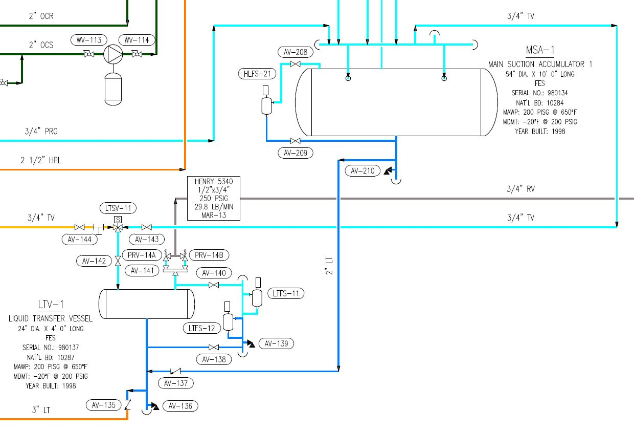 Marine Refrigeration Provision as well  together with Flow likewise Reversingvalvesystemoverview furthermore . on wiring diagram refrigeration piping