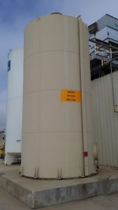 dole-gonzales-ammonia-diffusion-tank
