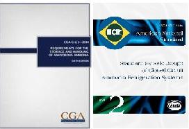 cga-g-2-1